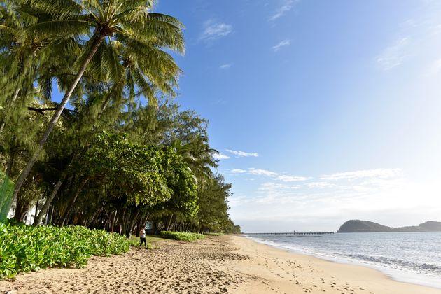 palm-cove-beach