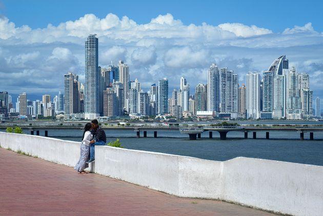 panama_city-skyline