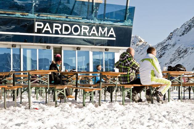 pardorama-ischgl
