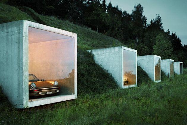 parkeergarage_bergen_zwitserland