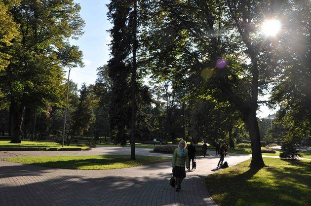 parken_letland