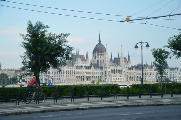 parlement-buda