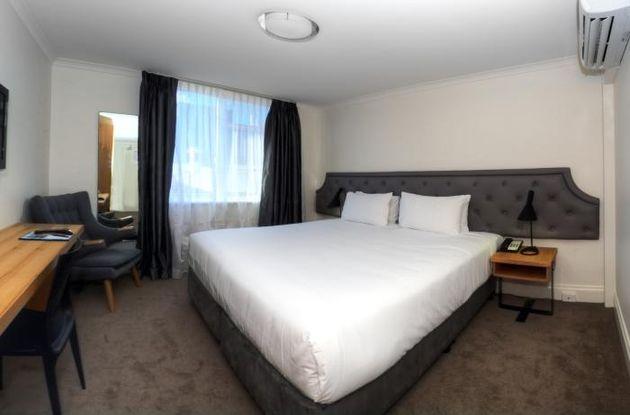 pensione_hotel_perth