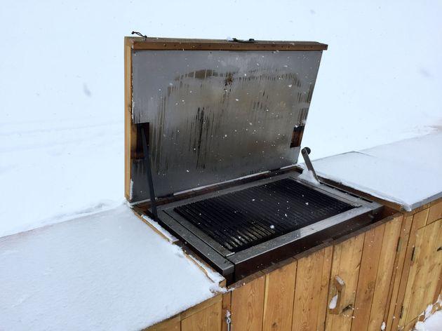 picknicken_in_sneeuw