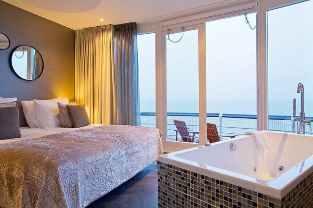 pier_suites_1