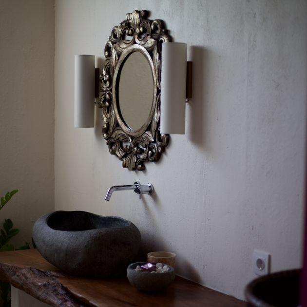 pinkcoco-bali-badkamer