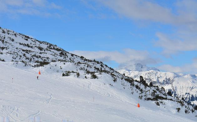 pistes-galtür-skiën