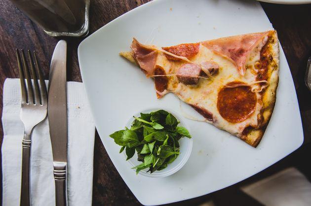 pizza-italië-puglia
