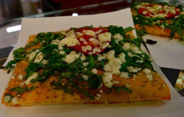 pizza-siena