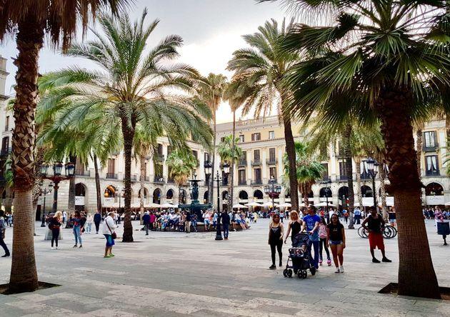 placa-reial-barcelona