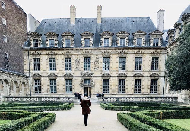 place-des-vosges-parijs