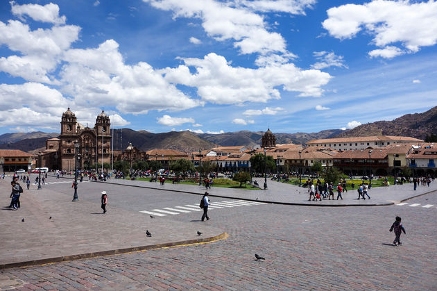 plaza_de_armas_cuzco