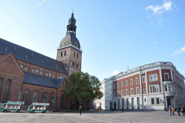 plein_old_town
