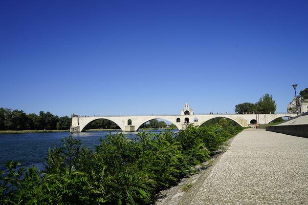 pont_davignon_3