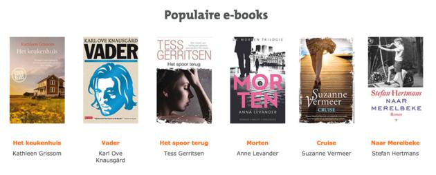 populaire-ebooks