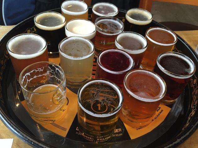 portland-bierproeven-hub
