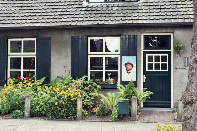 postkantoor-van-gogh-nuenen