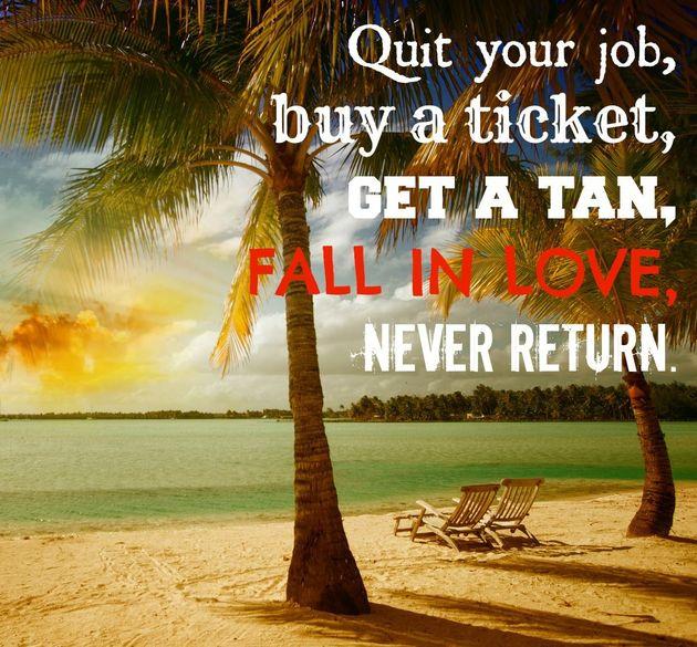 quit-job-reisquote