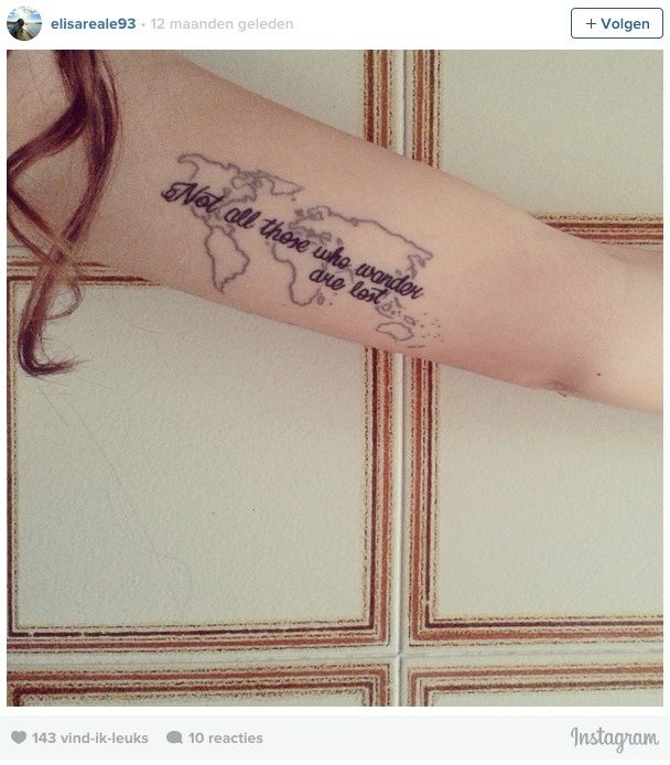 quote_tattoo