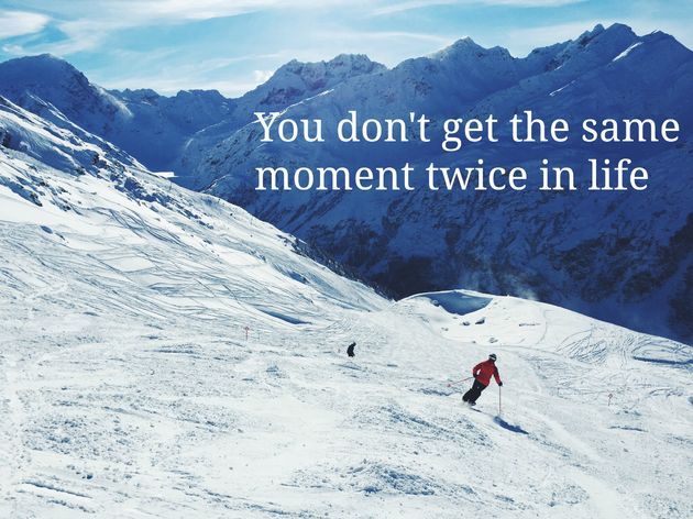 quote_wintersport
