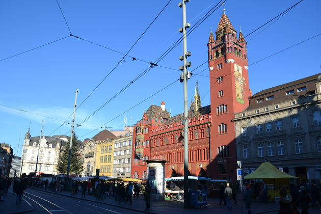 Rathaus_Basel