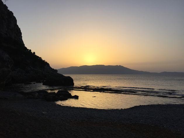 ravdoucha-beach-2