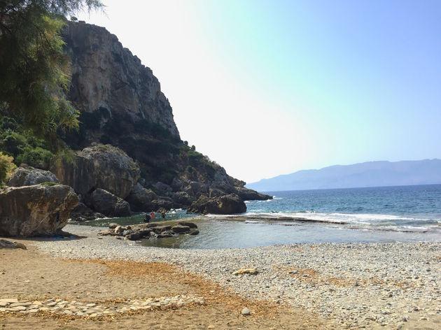 ravdoucha-beach-5