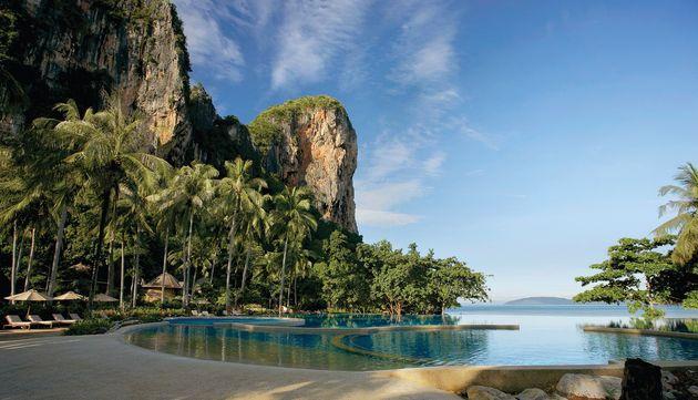 rayavadee-thailand