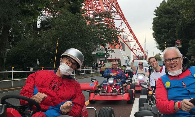 Real_Life_Mario_Kart_Tokyo