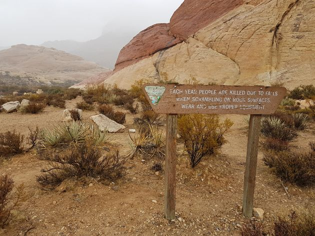 red_rock_canyon_nevada_4