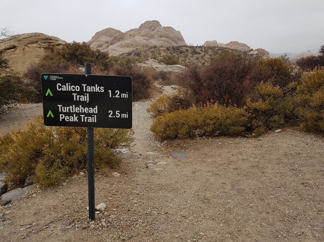 red_rock_canyon_nevada_6