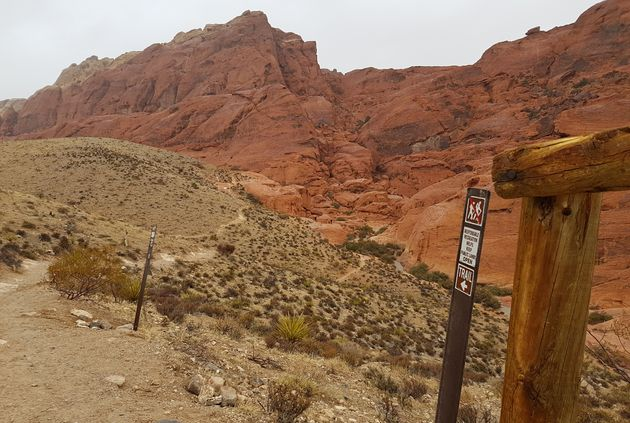 red_rock_canyon_nevada