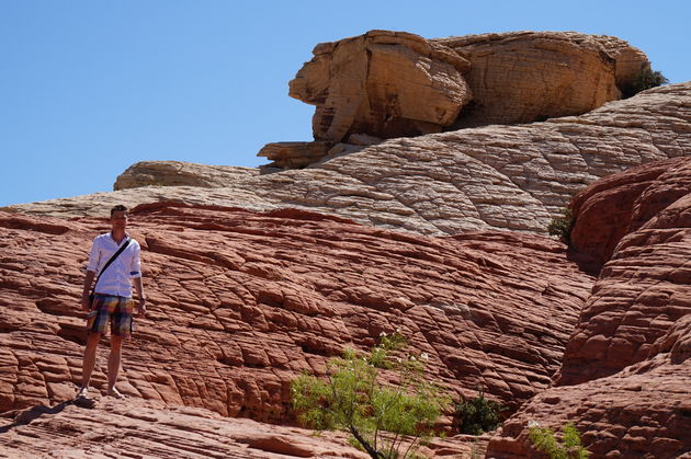 red-rock-canyon-steven