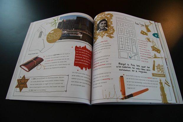 reis-doe-boek pagina