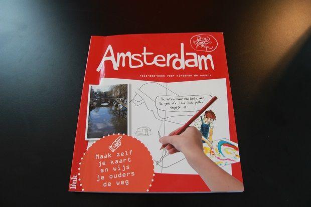 reis-doe-boek voorkant