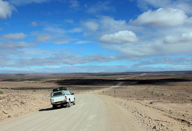 reis-door-namibië