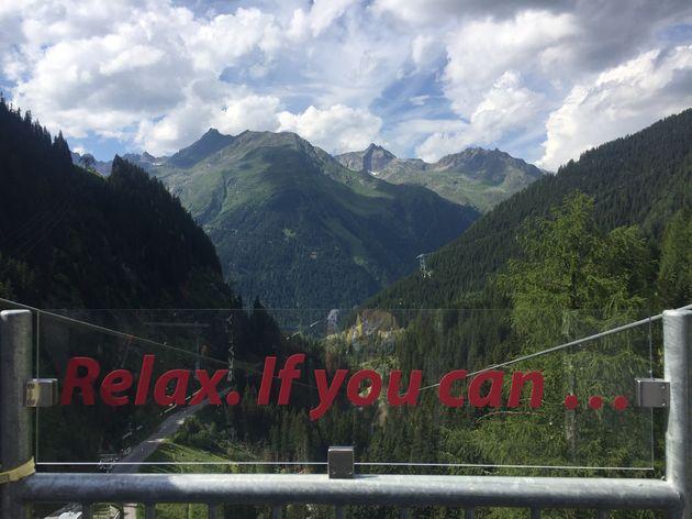 relax-ischgl