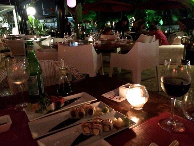 restauranttip-ibiza-sushipoint