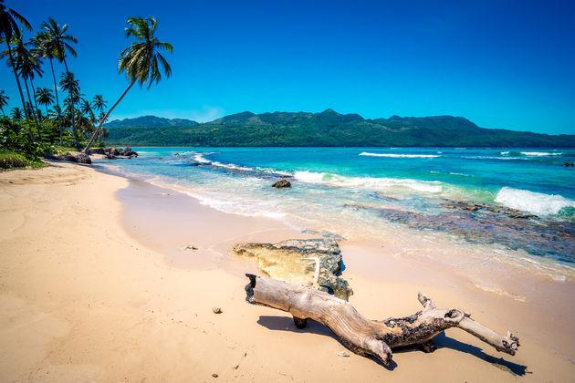 rincon-beach-dominicaanse-republiek