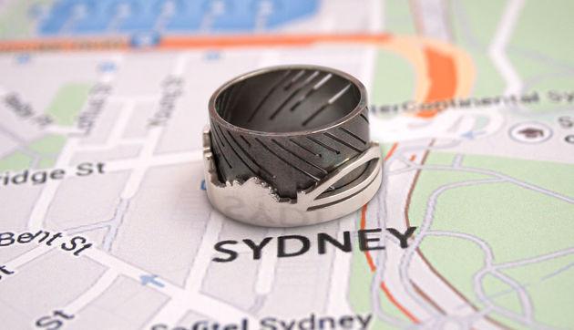 ring-skyline-sydney