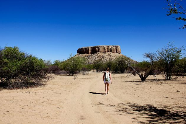 rinske-namibie