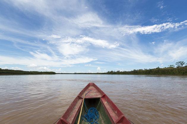 rio-beni-bolivia