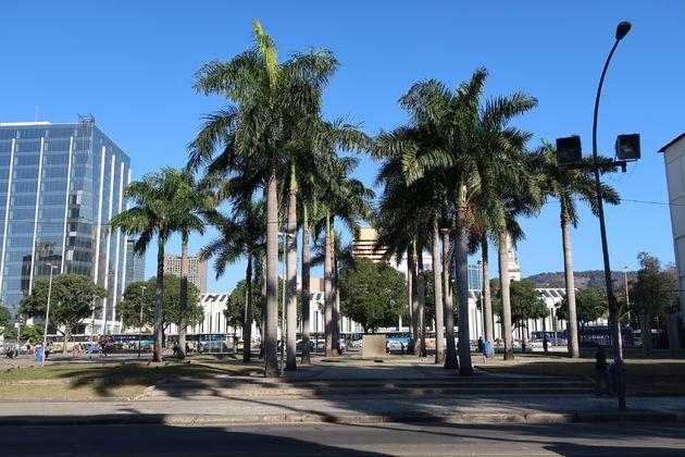 rio-de-janeiro-downtown