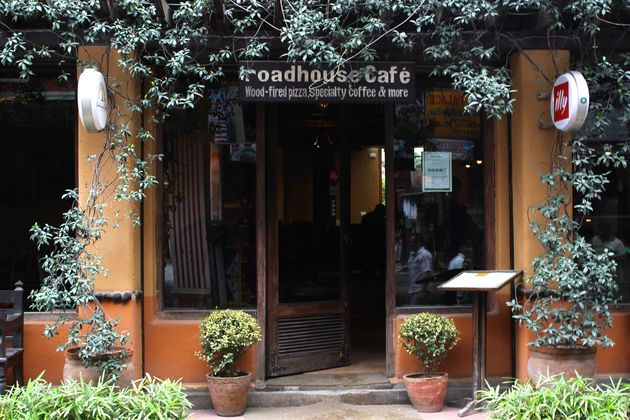 roadhouse-cafe