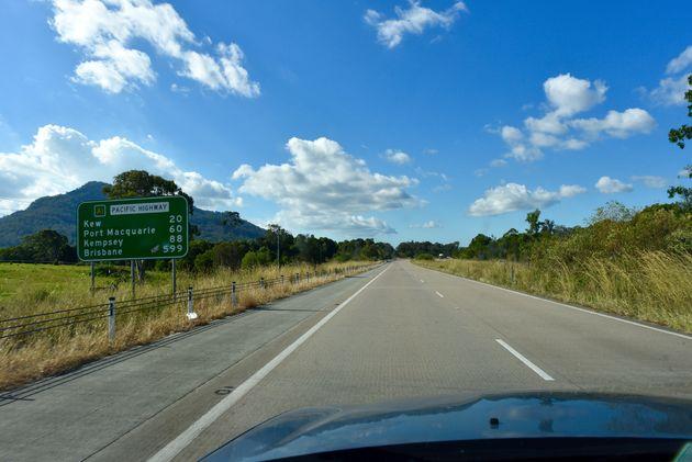 roadtrip-australië-auto.