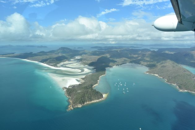 roadtrip-australië-whitehaven