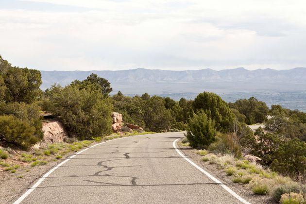 roadtrip-colorado-27