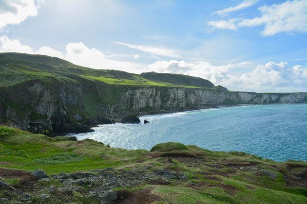 roadtrip-noord-ierland-10