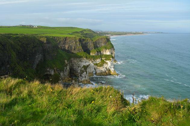 roadtrip-noord-ierland-14