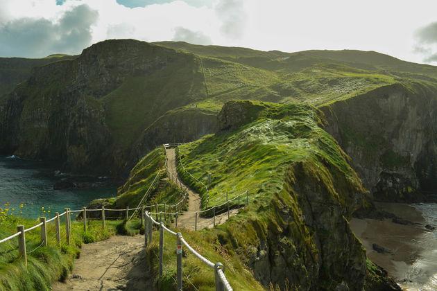 roadtrip-noord-ierland-8